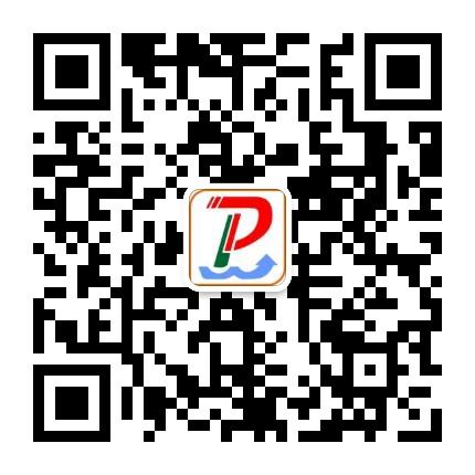 孙经理微信号pingduwangzhan